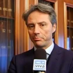 Don Uva, Cozzoli a Emiliano: salvare l'Ente, 1800 pazienti e 1600 dipendenti