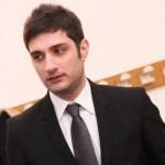 Francesco De Feudis, A.U. dell'Ase Spa di Manfredonia (www.linkedin.com)