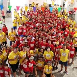 Manfredonia, grest cittadino: venerdì 28 agosto appuntamento per tutti i bambini