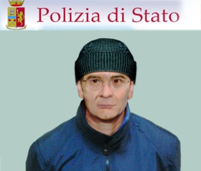 Arrestati 11 fiancheggiatori capomafia latitante messina - Mobili palermo castelvetrano ...