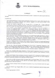rinviomercatosettimanale (1)