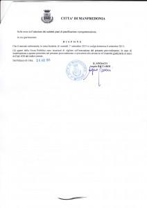 rinviomercatosettimanale (2)