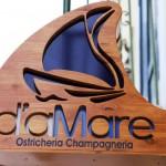 DAMAREMANFREDONIA-2015 (14)