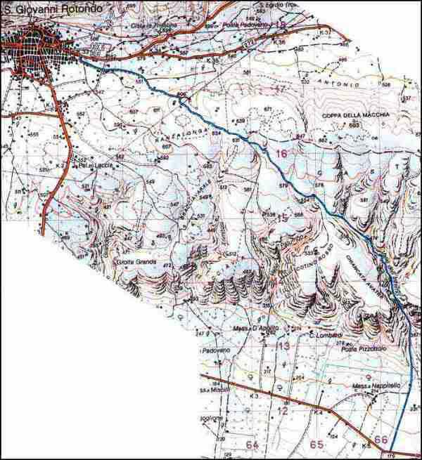 18.S.Giovanni-Rotondo-Valle-dellInferno-S.P.-ManfredoniaS.-G.-Rotondo-Km-5-500