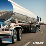Mezzi di trasporto Energas (facebook)