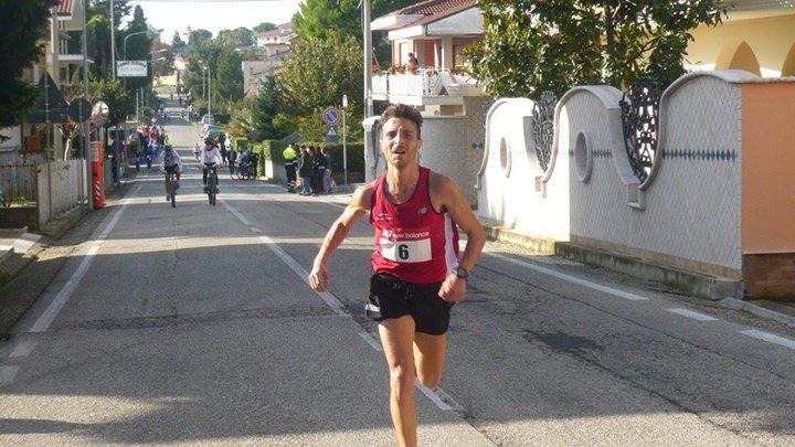 Dario Santoro (ST) archIvio