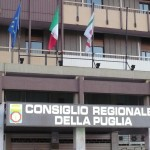 http://www.elezioniregionepuglia.it/