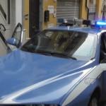 ph poliziadistato - Immagine d'archivio