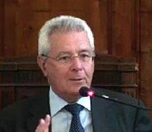 Prof. Franco Gaetano Scoca