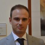 Arturo Gelsomino (ph matteo nuzziello)