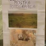 mostraspiriticchio-mf (22)