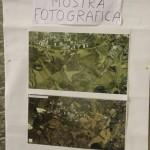 mostraspiriticchio-mf (23)