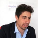 HERMESTUDIO-danieleciociola-statoquotidiano (2)