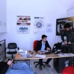 HERMESTUDIO-danieleciociola-statoquotidiano (5)