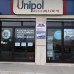 HERMESTUDIO-danieleciociola-statoquotidiano (6)