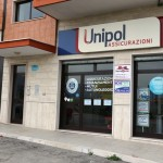 HERMESTUDIO-danieleciociola-statoquotidiano (8)