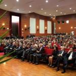 Inaugurazione Anno Accademico11