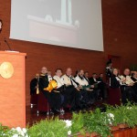 Inaugurazione Anno Accademico13