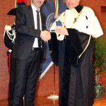 Inaugurazione Anno Accademico17