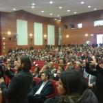 Inaugurazione UniFg_11