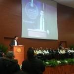 Inaugurazione UniFg_18