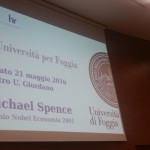 Inaugurazione UniFg_8