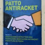 Patto Antiracket