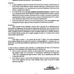 RISPOSTA ALLINTERROGAZIONE 5 STELLE 4^