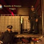 finanza foggia4