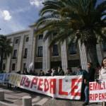 ospedaleprotesta-5stelle (1)