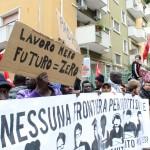 protesta3