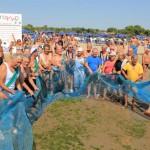 2014-Rievocazione sciabica a Siponto