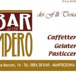 Bar Impero