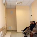 Centro Solidarieta sanitaria4