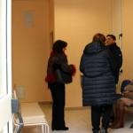Centro Solidarieta sanitaria5