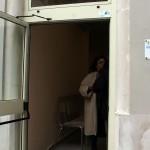 Centro Solidarieta sanitaria6