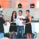 Premiazione3