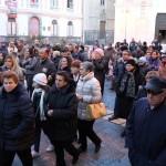 Processione del venerdi santo1