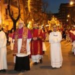 Processione del venerdi santo2