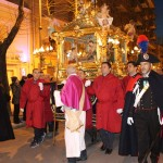Processione del venerdi santo3