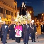 Processione del venerdi santo4