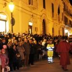 Processione del venerdi santo5
