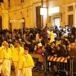 Processione del venerdi santo6