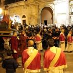 Processione del venerdi santo7