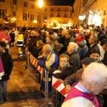 Processione del venerdi santo8