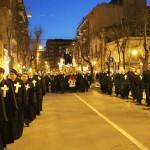 Processione del venerdi santo9