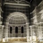 basilicasiponto-demeo (3)