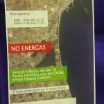 energasmanfredonia-gpltavolarotonDA (30)