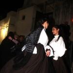 fanojemonte190320165 (107)