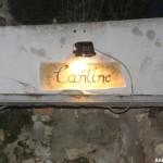 fanojemonte190320165 (131)